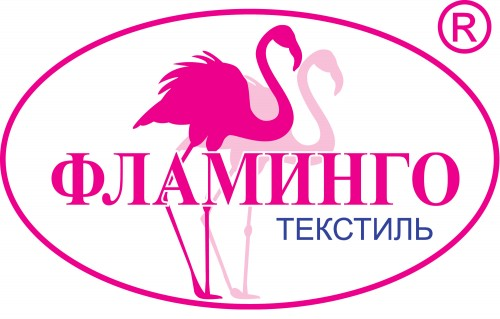 FLAMINGO TEKSTİL